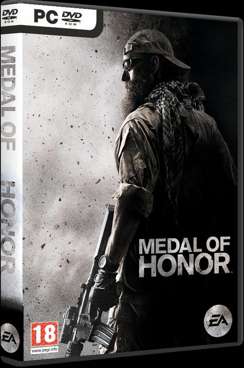 Medal+of+Honor+2010+FULL+%C4%B0ndir+Download%21+Medal+of+Honor+2010+Sa%C4%9Flam+%C%E2%80%8B4%B0ndir%21